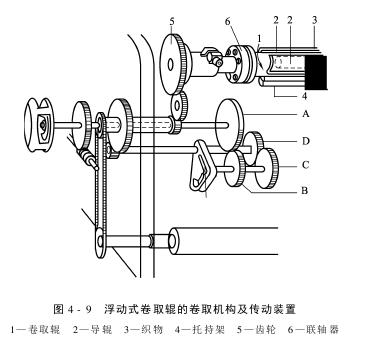 电路 电路图 电子 工程图 平面图 原理图 369_345